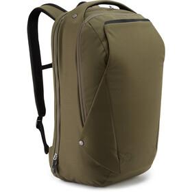 Lowe Alpine Halo 25 Backpack burnt olive